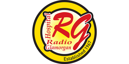 Daring to Dream working together with Radio Glamorgan
